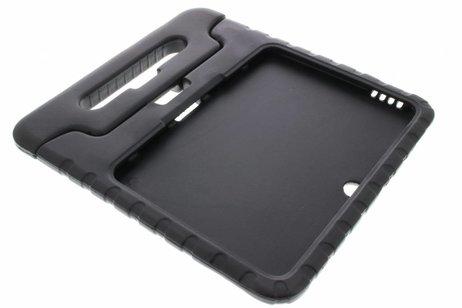 Couverture Tablette Noir Avec Poignée Enfants À L'épreuve Pour L'ipad Mini-4 fsChT7J