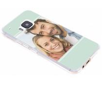 Ontwerp uw eigen HTC One M9 gel hoesje