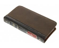 Twelve South BookBook Case iPhone 5 / 5s / SE