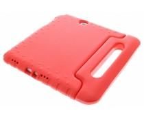 Rood tablethoes met handvat kids-proof Galaxy Tab A 9.7