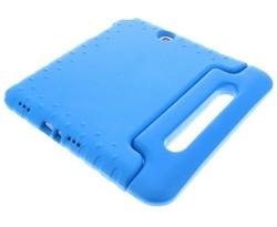 Blauw tablethoes met handvat kids-proof Galaxy Tab A 9.7
