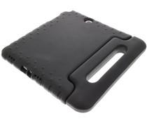 Zwart tablethoes met handvat kids-proof Galaxy Tab A 9.7