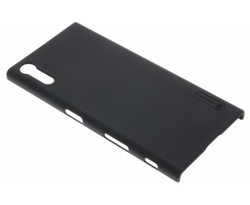 Nillkin Frosted Shield hardcase hoesje Sony Xperia XZ / XZs