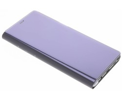 Samsung Clear View Standing Cover Galaxy Note 8