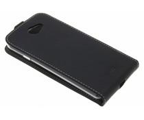 Accezz TPU Flipcase General Mobile GM6