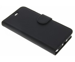 Accezz Wallet TPU Booklet General Mobile 4G / GM5