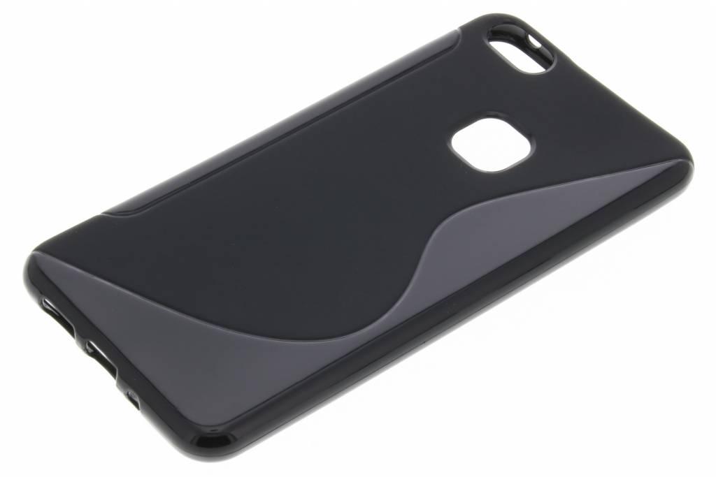 Bleu S-line Cas De Tpu Pour Sony Xperia L1 WxOQAt81x