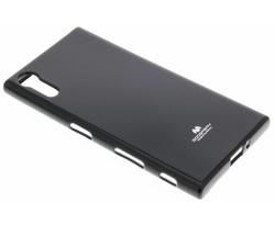 Mercury Goospery Jelly case Sony Xperia XZ / XZs