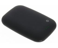 Wireless Charging Powerbank