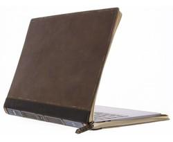 Twelve South BookBook MacBook Pro Retina 13.3 inch Touch Bar