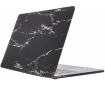 Design hardshell MacBook Pro 15 inch (2017)
