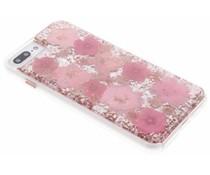 Case-Mate Karat Petals Case iPhone 8 Plus / 7 Plus / 6(s) Plus