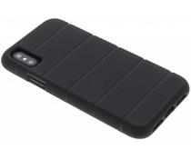 Case-Mate Tough Mag iPhone Xs / X