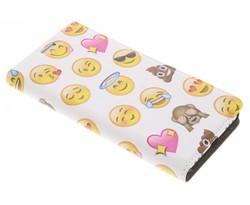 Emoji Design Booklet BlackBerry KeyOne