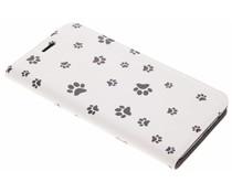 Design Booklet OnePlus 5
