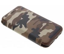 Bruin Army Slim Folio Case OnePlus 5