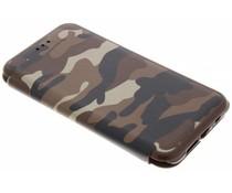 Bruin Army Slim Folio Case OnePlus 3 / 3T