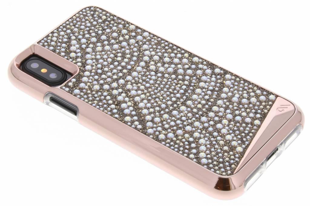Case-Mate Lace Brilliance Tough voor de iPhone Xs / X