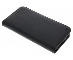 Case-Mate Zwart Wallet Folio Case iPhone X