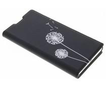 Design Booklet Sony Xperia L1