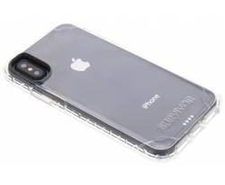 Griffin Transparant Survivor Strong Case iPhone X
