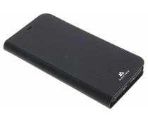 Black Rock Zwart Protective Booklet iPhone Xs / X