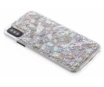 Case-Mate Pearl Karat Case iPhone Xs / X