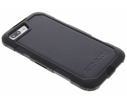 Griffin Survivor Extreme Case iPhone 8 Plus / 7 Plus