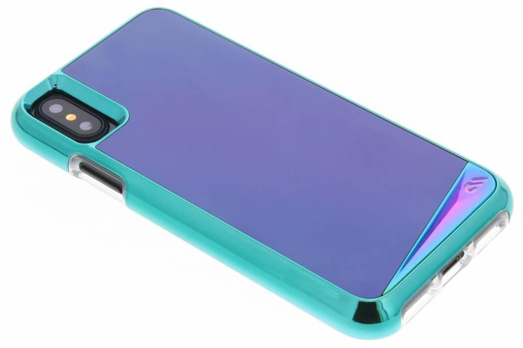 Case-Mate Mood Case voor de iPhone Xs / X