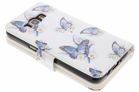 Conception Papillon Porte-monnaie Pour Huawei P10 Tpu 5D8cHMDmHZ