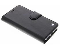 Krusell Zwart Ekerö FolioWallet 2-in-1 iPhone X