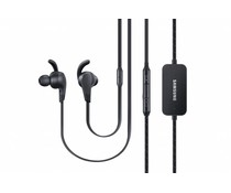 Samsung In-Ear Advanced Noise Cancelling Headset