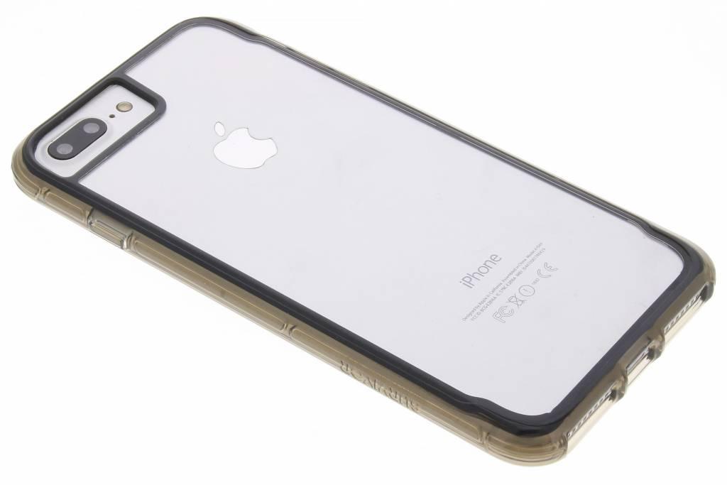 Survivor Slim Fit voor de iPhone 8 Plus / 7 Plus / 6(s) Plus