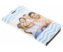 Ontwerp uw eigen Motorola Moto G5 booktype
