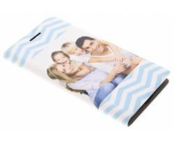 Ontwerp uw eigen OnePlus One booktype (bedrukt)