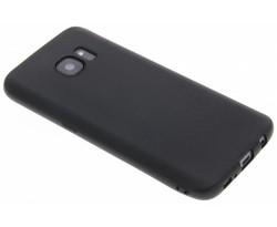 Color TPU hoesje Samsung Galaxy S7