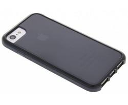 Griffin Reveal Plus Case iPhone 8 / 7 / 6 / 6s