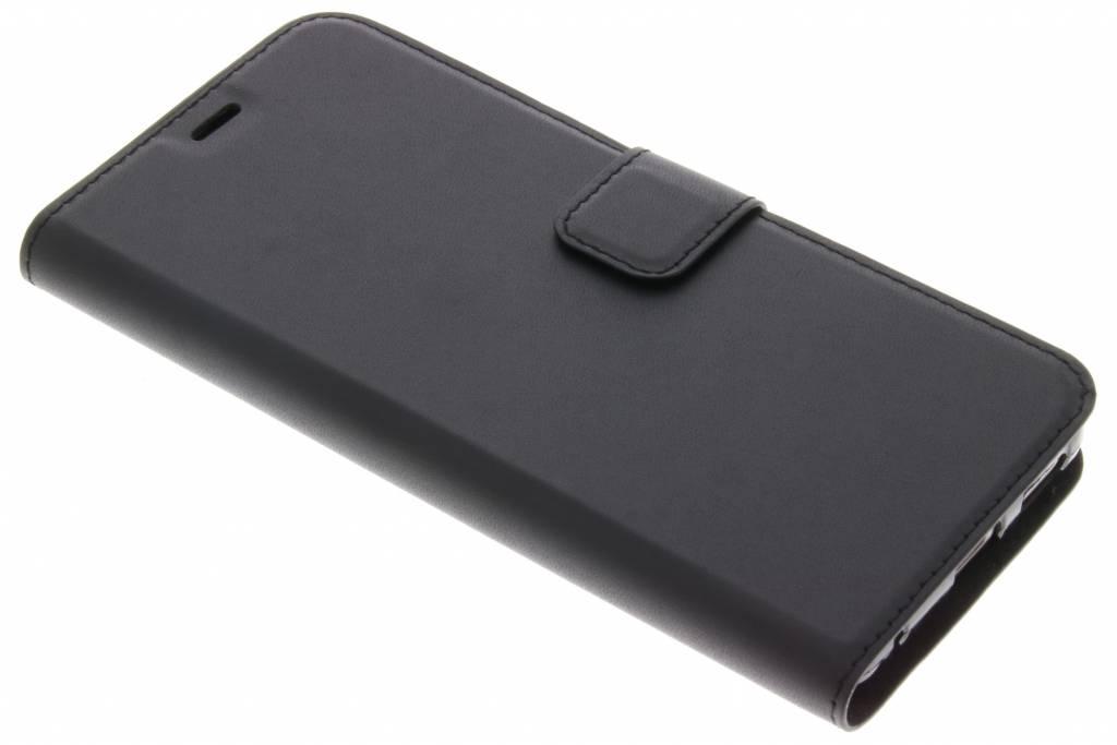 tui Portefeuille Noir Pour G6 Lg mXVLK