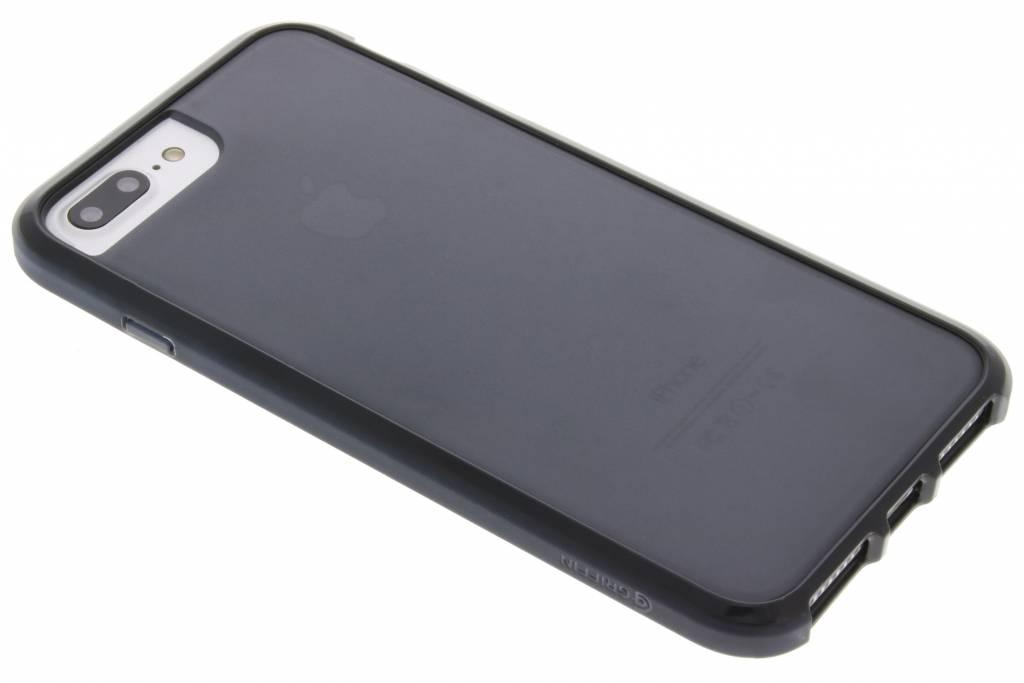 Zwarte Reveal Plus Case voor de iPhone 7 Plus / 6 Plus / 6s Plus