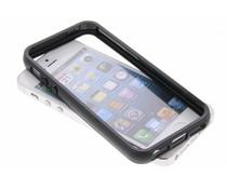 Be Hello Zwart Bumper Case iPhone 5 / 5s / SE