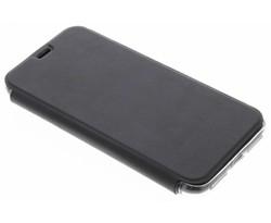 Griffin Zwart Reveal Wallet Case iPhone X