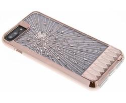 Case-Mate Luminescent Case iPhone 8 Plus / 7 Plus