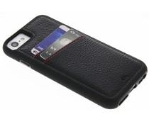 Case-Mate Tough ID iPhone 8 / 7