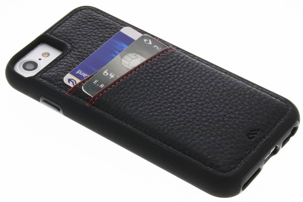 Case-Mate Zwarte Tough ID voor de iPhone 8 / 7