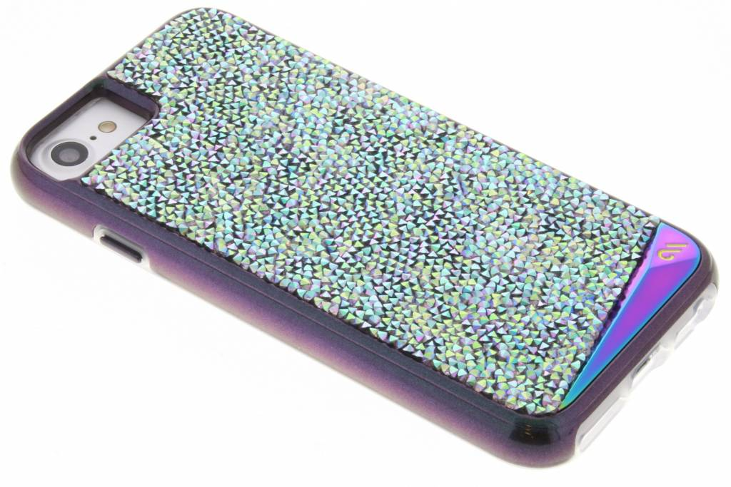 Case-Mate Brilliance Tough voor de iPhone 8 / 7