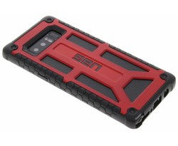 UAG Rode Monarch Case Samsung Galaxy Note 8