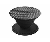 PopSockets Carbon