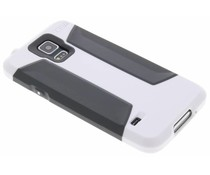 Thule Wit Atmos X3 Ultra Tough Slim Samsung Galaxy S5 (Plus) / Neo