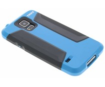 Thule Atmos X3 Ultra Tough Slim Samsung Galaxy S5 (Plus) / Neo