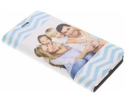 Ontwerp uw eigen Huawei Y5 2 / Y6 2 Compact booktype